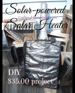 solar-heater-8-pin